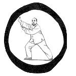 School voor traditioneel Wu-stijl Tai Chi Chuan
